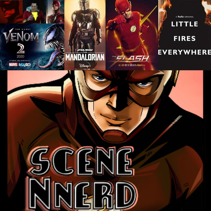 SNN: A Hero Returns