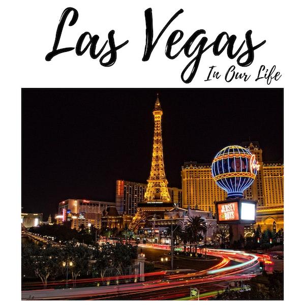 Traveling to Las Vegas Image