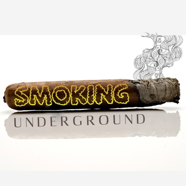 Newbs and Cigars 005 Image
