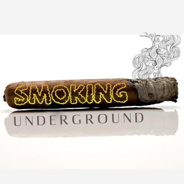 Newbs and Cigars 005