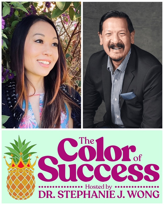 How Do You Climb the Corporate Ladder & Become Financially Free by 40?  Dave Liu Shares!
