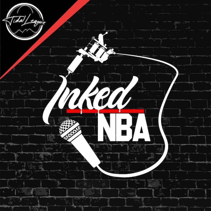 Inked NBA