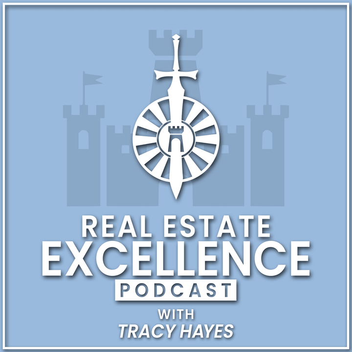Real Estate Excellence