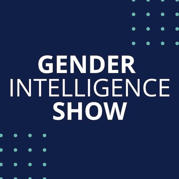 Gender Intelligence in Mining