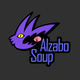 Alzabo Soup Album Art