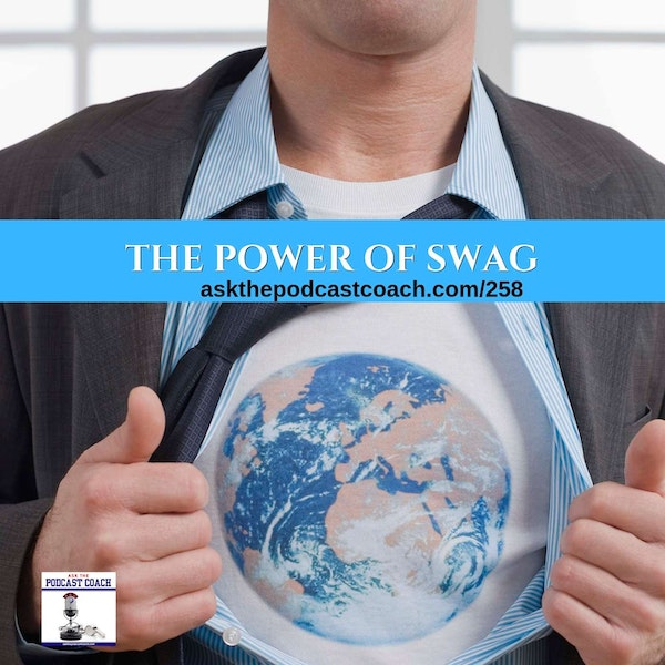The Power of Swag
