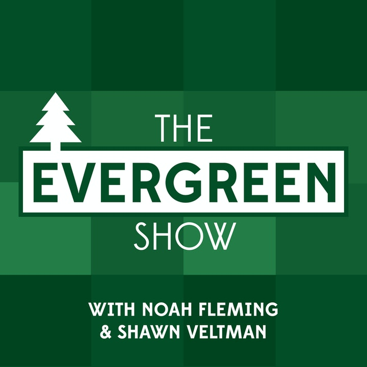 The Evergreen Show