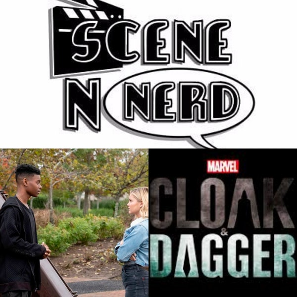 Bonus SNN: A Cloak and Dagger Alignment
