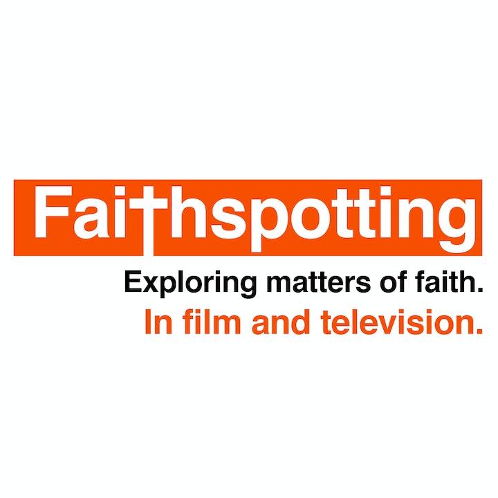 Faithspotting Greyhound