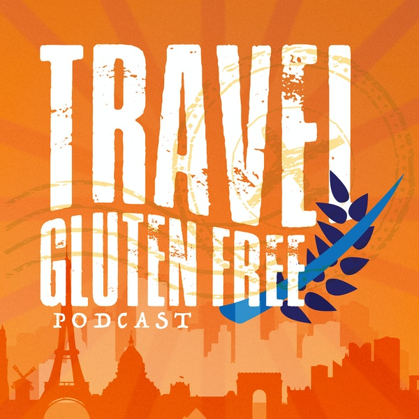 Gluten Free Global Travel Guide