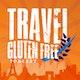 Travel Gluten Free Album Art