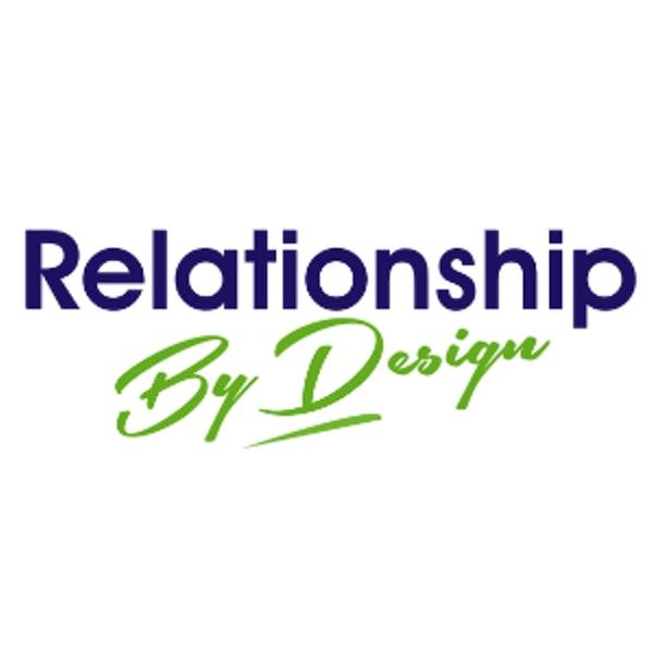 008 Strike 2: Fear In Relationships Part 1