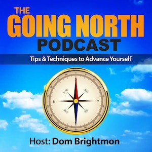 The Going North Podcast