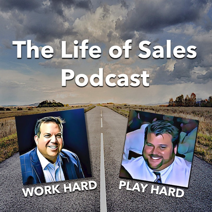 Life Of Sales