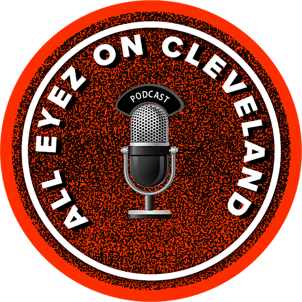 Jeff Risdon Managing Editor of The Browns Wire joins the show