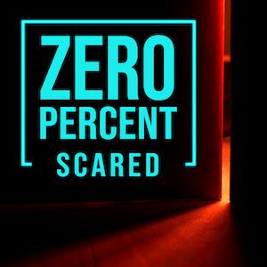 Zero Percent Scared screenshot