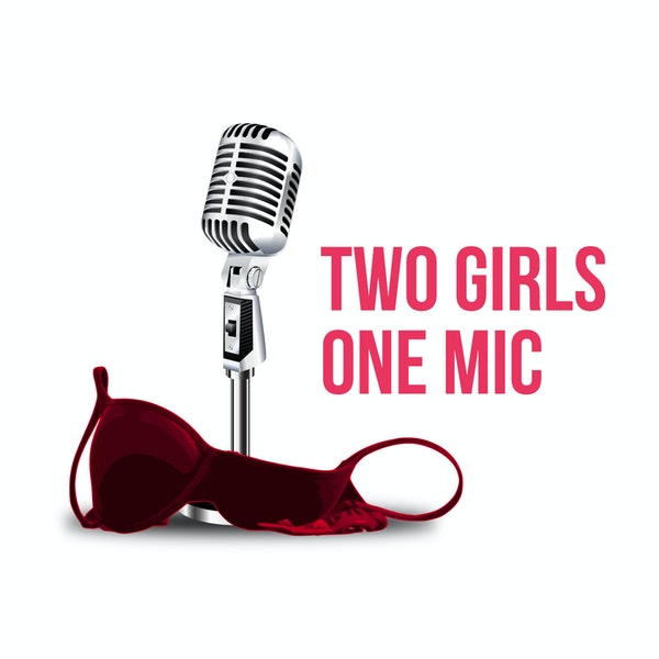 #4- Girl on Girl on Girl Image