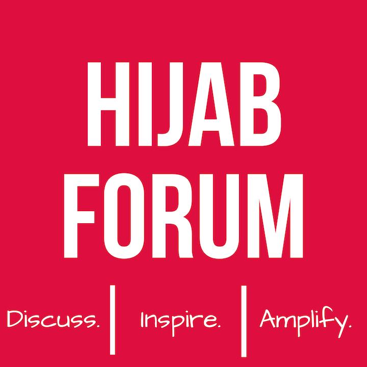 Hijab Forum