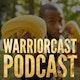 WarriorCast.com Album Art