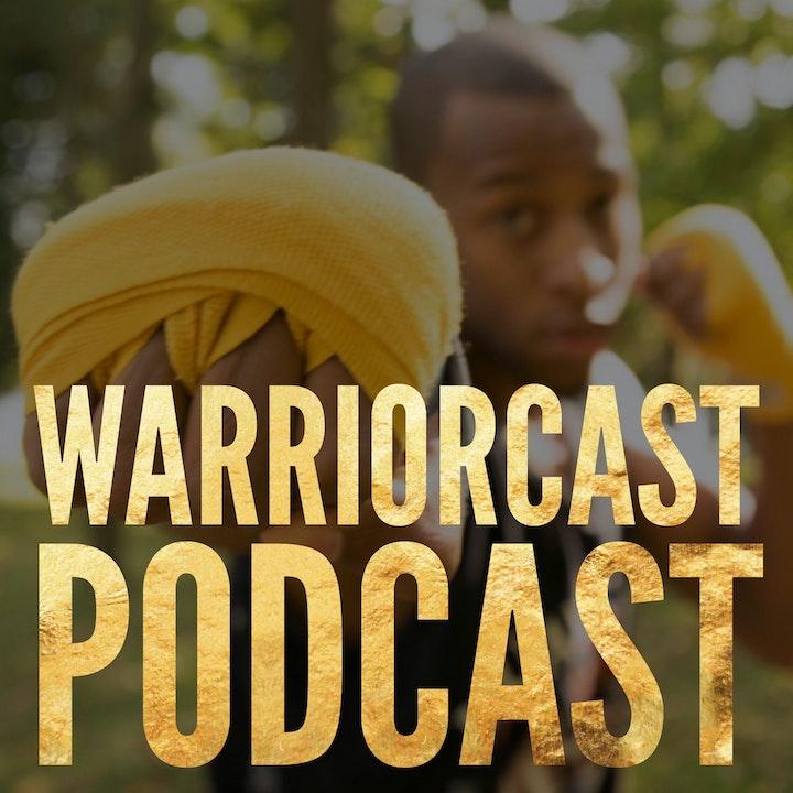 WarriorCast.com