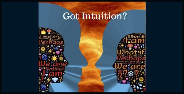 OAC 251 Got Intuition?