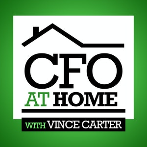 CFO at Home screenshot