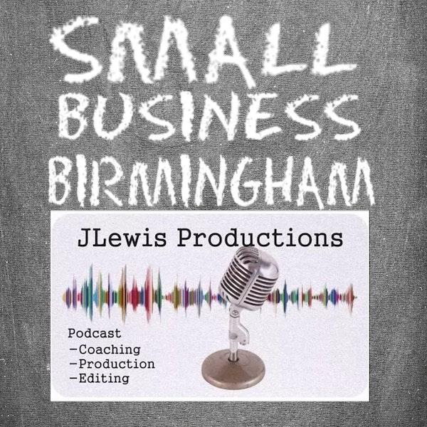 J Lewis Productions