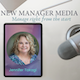 New Manager Media, Manage Right from the Start Album Art