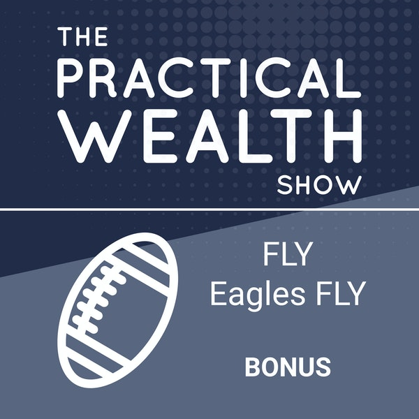 FLY Eagles FLY - Bonus Image
