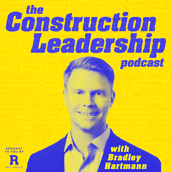 Ep. 37 :: Zachry Corp's Dynamic HR Duo: Jason Westenskow and Abel Luna Image