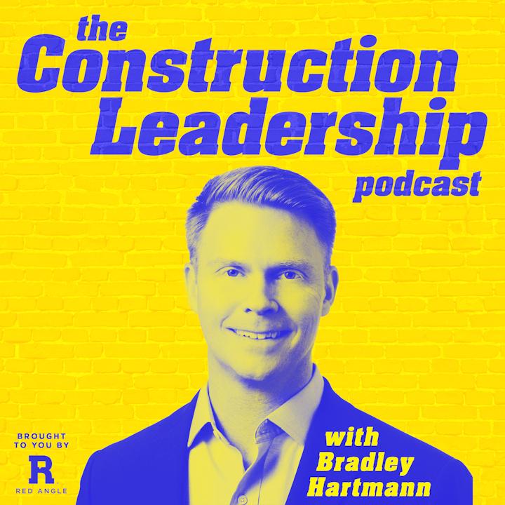 Ep. 6 :: AXA XL's Gary Kaplan on project-based leadership