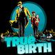 True Birth Album Art