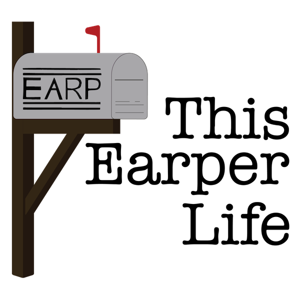 Introducing This Earper Life Image