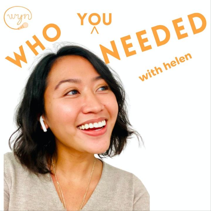15. Feely Human Magic & Heart Leadership - Nōn Wels