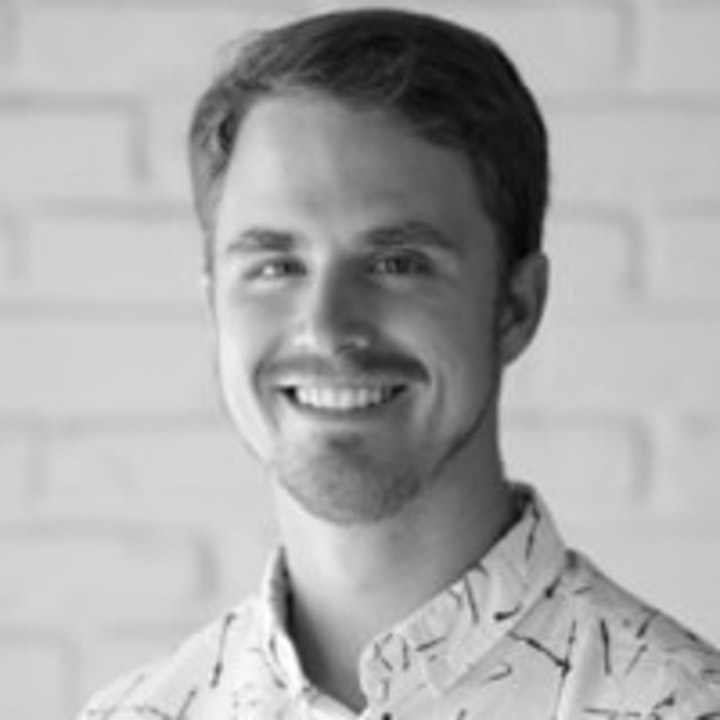 Zach Horvath — How to LIVE A GREAT STORY and the Pursuit of the Entrepreneurial Journey