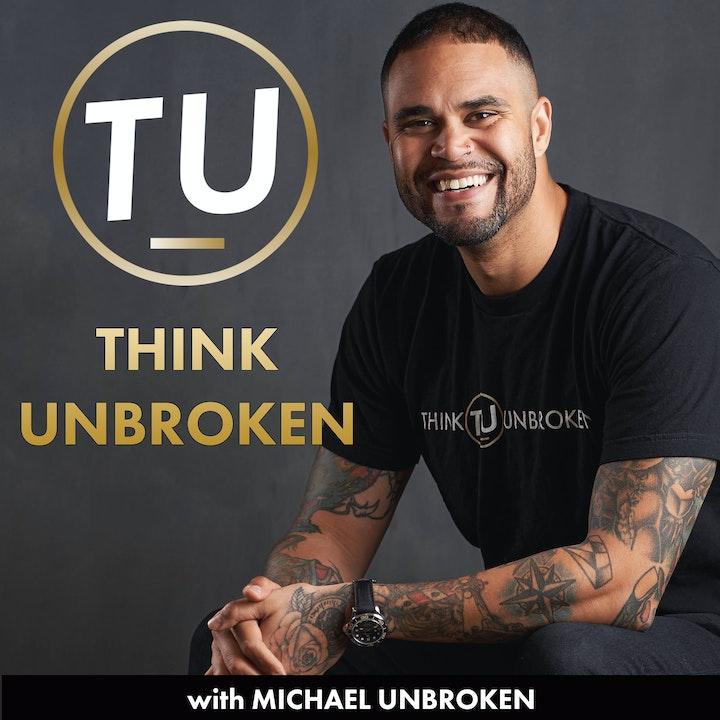 RE-introducing Think Unbroken