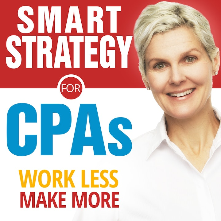 Smart Strategy for CPAs