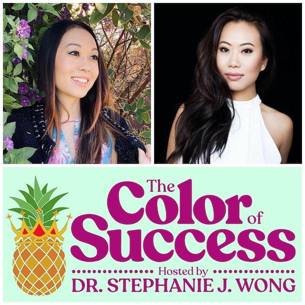 Kelly Mi Li: Bling Empire Star, Mental Health Advocate, Philanthropist, & Serial Entrepreneur