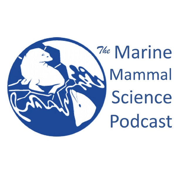 MMS 108: Potential Jeopardy for Barataria Bay Dolphins