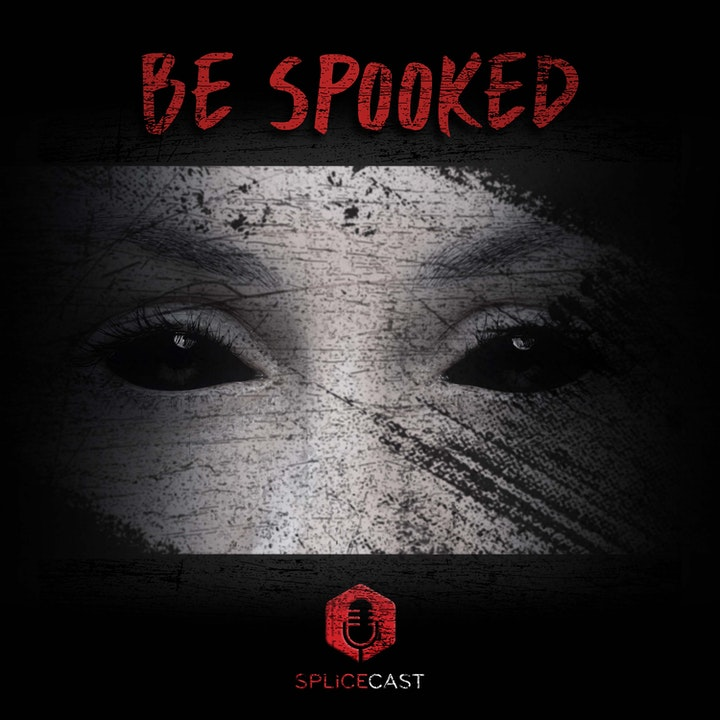 Be Spooked