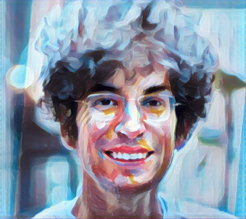James Altucher — Ready, Fire, Aim and Other Strategies He's Learned From Interviewing 500+ Peak Performers, Plus How He Uses Them To Pursue Multiple Careers, From Investing to Chess and Startups to Standup