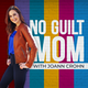 No Guilt Mom Album Art