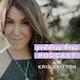 Goddess Boss Podcast   Spiritual Growth   Self-Love   Entrepreneurship   Confide Album Art