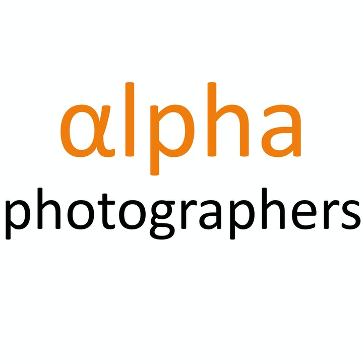 Photographer and founder of Allships and Sony Alpha Collective member Dave Krugman  | Sony Alpha Photographers Podcast