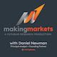 Making Markets Album Art
