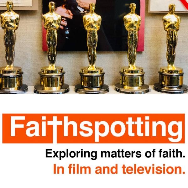 Faithspotting 2021 Academy Awards: Best Actor/Actress Nominees Image