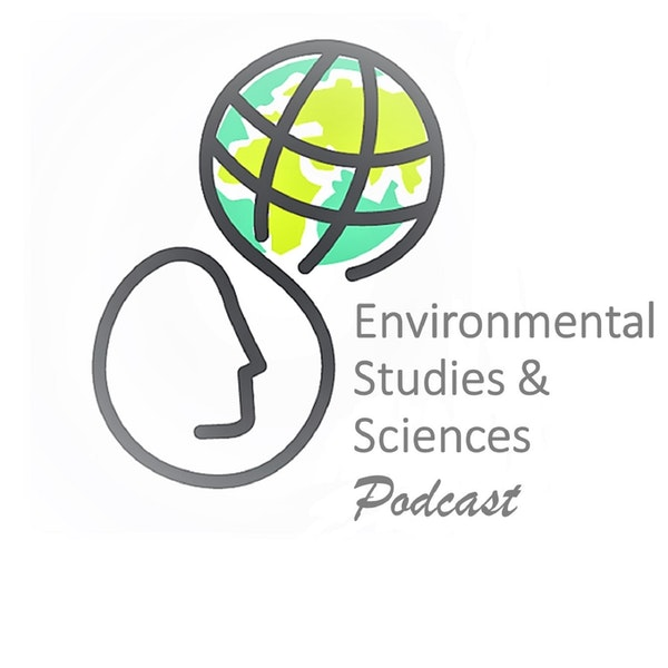 ESS 17: This year's stars of environmental studies and sciences – the 2020 AESS award winners