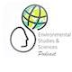 Environmental Studies and Sciences Album Art