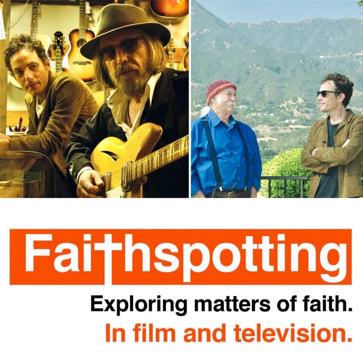 """Faithspotting """"Echo in the Canyon Pt. 1"""""""