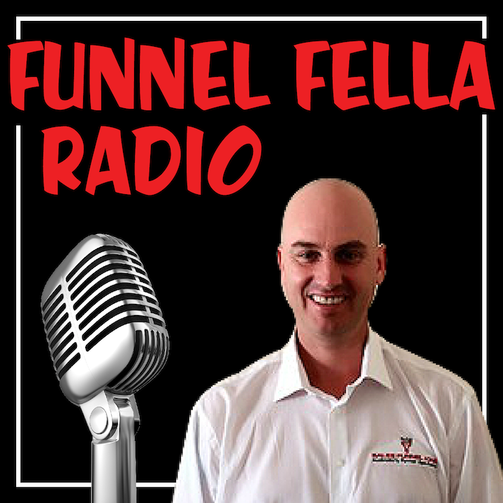 FFR 005 - Making It Easier For Customers To Order